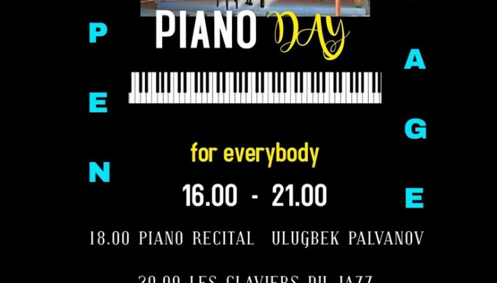 PianoDAY - OPEN STAGE - IMG 1